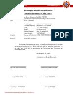 Informe-N-2-Contenido-de-Humedad.doc