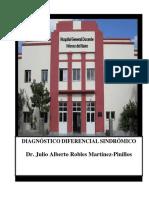 2018 Pinillo Diagnóstico Diferencial Sindromico.pdf