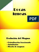 MAGMA 2 (1-38)