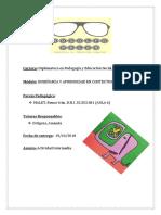 Act-Intermedia.EACD.-MALET-RENZO.-Aula-6.pdf