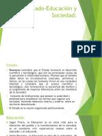 Estado-Educación y Sociedad.pptx