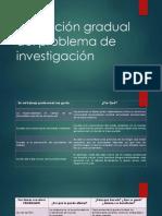 ACTIVIDAD 3. FICHAS DE DERIVACION_JESSICARAMIREZ.pdf