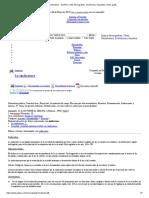 La Sindicatura _ Monografías, Resúmenes, Biografias y Tesis Gratis
