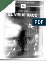 El Virus Baco