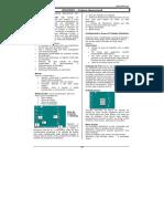 Livro 3  Win 98.pdf