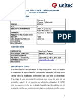 BMD502-PP