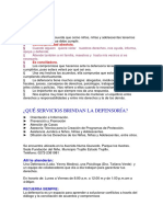 defensoria escolar resumen.docx