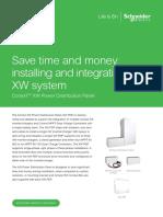 Schneider Conext Xw Power Distribution Panel Specs 1102478537.2430083