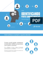 Ebook - Identificando Perfis Comportamentais-1.pdf