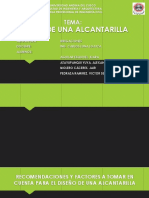 ALCANTARILLA.pptx