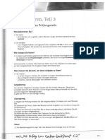 C2-HV3-Infos Tipps_Mit Erfolg Zum GZ C2