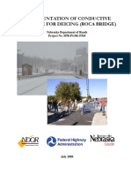 Roca-Bridge-project-final-report.pdf
