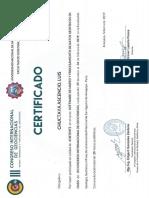 Certificado de Oasis Montaj.pdf