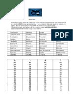 download-22289-TESTE DISC PDF CONSTRUA-145488.pdf