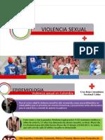 1. Epidemiologia Marco Legal y Etico
