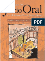 Manual de Litigacion