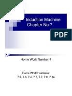 27103242 Inductionc Machine