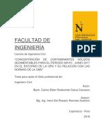 Calua Carrasco Carlos Elder Rudecindo.pdf