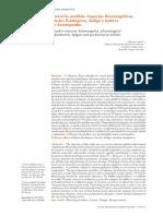 Artigo_treinamento_aerobio_1_RBCDH1.pdf