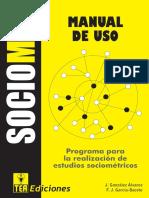 MANUAL USO SOCIOMET.pdf