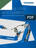 ApplicationBrochure WeldingLines Systems E 08.2017