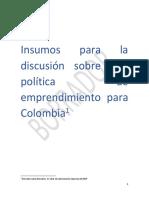 Avance Política de Emprendimiento_versión 12042019