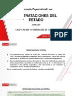 CDE-V CALIFICACIÓN Y EVALUACIÓN DE OFERTAS.pptx