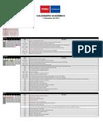 Calendário Acad 2019.1 Versão 07 - Ed Aluno (1)