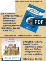 Presentación diplomado 2019