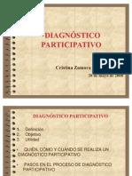 diagnsti-1212359939177090-9