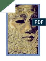 Garnett Richard - El Crepusculo de Los Dioses [Doc]