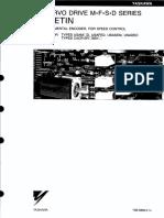 Yaskawa_Manuals_474.pdf