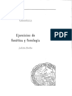 ejercicios-con-soluciones.pdf