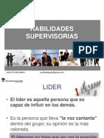 Manual de Habilidades Supervisorias