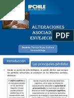 5. ALTERACIONES ASOCIADAS