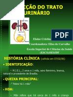 infeccao-urinaria_caso-clinico.ppt
