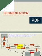 segementacion.pdf