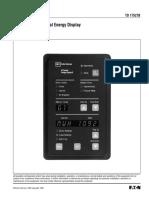 TD17527.PDF