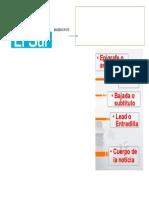 NOTICIA.docx