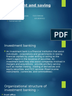 Investment banking.pptx