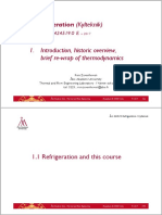 REF17-OH1.pdf