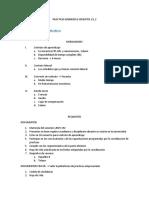 Practicas Biomedica Semestre 19