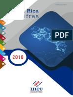 Cifras Costa Rica INEC 2018.pdf