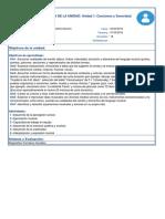 333299396-Planificacion-musica-primera-unidad-segundo-basico.pdf