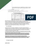 especificaciones ferrocemento y estuco
