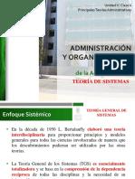 6.- Moreno, MartiÌ_nez, Muñiz_Directrices Para La Construccion IÌ_tems