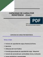 2.4 Capac. Carga Por Resistencia 2