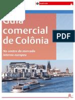 cbg_portugiesisch_barrierefrei
