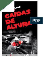 5 Killers Caida de Altura
