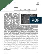 O Exercício Físico e a Formação de Novos Neurónios